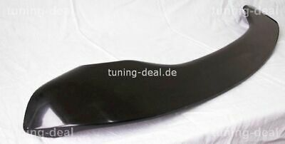 Tuning-deal Spoiler passend für Mercedes-Benz ML W164 Dachspoiler Tuning Design