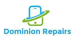 Quality Mobile Phone Repairs Check Description!