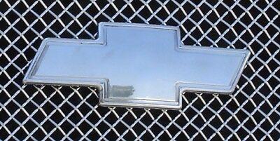 Grille Emblem-Bumper Grille Insert T-Rex 19100