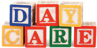 BEFORE/AFTER SCHOOL DAYCARE REQUIRED IN AILSA CRAIG