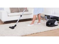 Comprehensive Cleaning Service