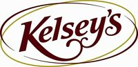 ** NOW HIRING ** KELSEY'S RESTAURANT - BURLINGTON MALL