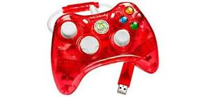 ★XBox 360 Accessories! (Kinects/Headsets/HDDs/Mics/Games/Etc) Logan Village Logan Area Preview