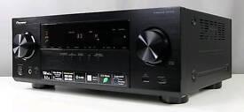 PioneerVSX-529 - 5.2 AV Receiver