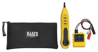 Tone Generator With Leads And Probe Kit Klein Tools Vdv500-808