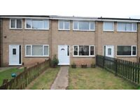 3 bed house to let in ng3 (carlton) nottingham £650 per month.