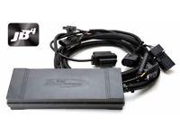 Bmw jb4 tuning box