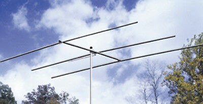 Cushcraft Ten-3 1.5kw 10M 3 Element Yagi Antenna. Buy it now for 327.75