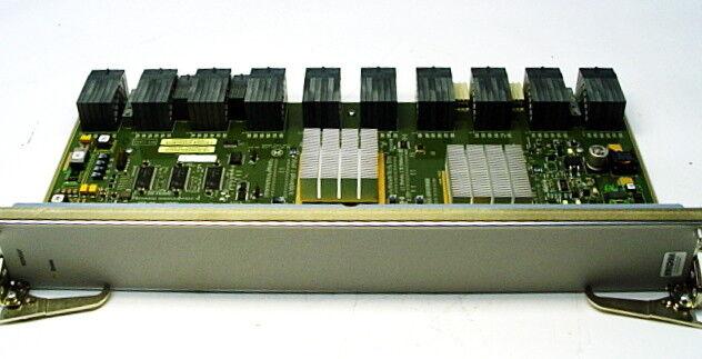 Avaya 9090SF Switch Fabric Module EC1404006-E6