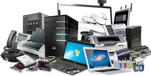 BLOWOUT SALE! UP TO 58% OFF - Desktops from $35, Laptops from $50, Monitors from $5!