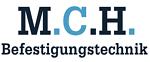 M.C.H.-Befestigungstechnik