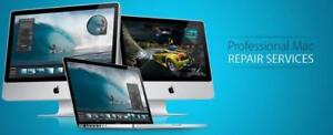 Mac Repair, Macbook Repair, Macbook Pro Repair, and Data Recovery!
