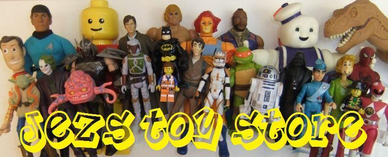 jezs toy store