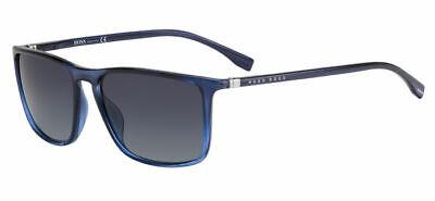 Gafa de sol HUGO BOSS 0665/N/S ZX9 (90) BLUE AZURE