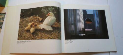 1990 Richard Peter Hoffman  Precisionist Art Book, Pennsylvania German Society