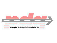 MOTORCYCLE COURIERS WANTED - Immediate Start