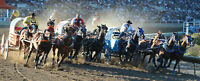 CALGARY STAMPEDE GRANDSTAND TICKETS @@ GREAT SEATS @@