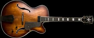 ♪♫ WANTED MUSICAL INSTRUMENTS GUITARS