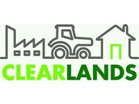 CLEARLANDS Professional Pest Management. Pest control Greater Manchester Wasp Nest treatments