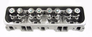 "LOOKING for SBC cylinder heads ""083"""