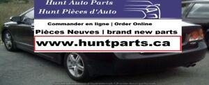 h Acura CSX 2006 2007 2008 2009 2010 2011 S Parts Pièces d