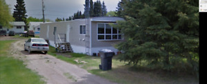 Trailer for sale in Choiceland