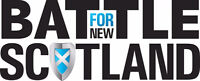 TICKETS TO BATTLE FOR NEW SCOTLAND WANTED!