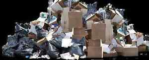 LC's Garbage Removal Services Kingston Kingston Area image 1