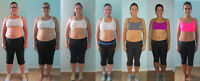 EASY-HEALTHILY WAY TO LOSS WEIGHT 20 POUNDS A MONTH