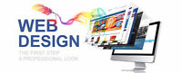 Professional Quality Website Design