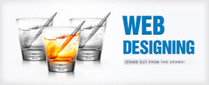 WEB DESIGN | WORDPRESS WEBSITES | CUSTOM WEB DESIGN | SEO