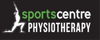 Kinesiologist / Physiotherapy Assistant