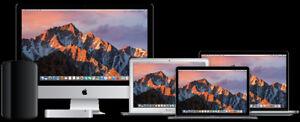 MacBook Pro MacBook Air Sales & Repair Service 180 Days warranty