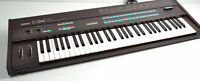 Yamaha DX7 perfect condition. Price is firm.