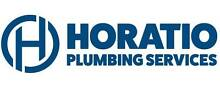Horatio Plumbing Services South Lake Cockburn Area Preview