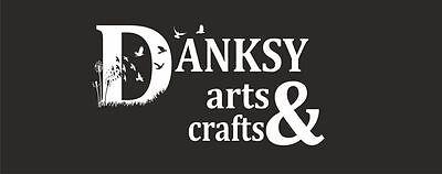DanksyArts