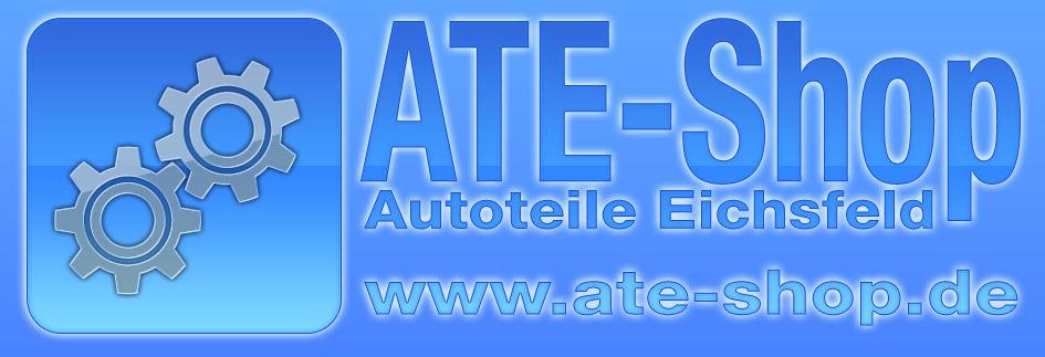 Autoteile-Eichsfeld