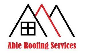 Superb Roofing In Nanaimo