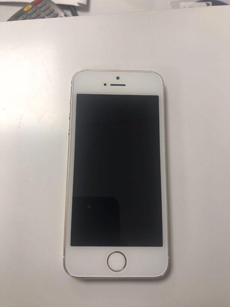 Iphone 5s rose gold second hand price - Modeschmuck