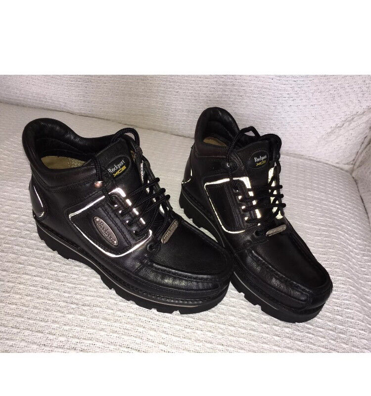 Buy rockport shoes cheap,up to 33