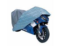 Oxford Rainex OF923 Bike Cover - Medium