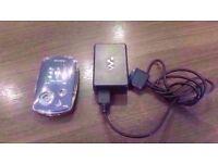Sony NWA1000 6 GB HDD Walkman - Unboxed.
