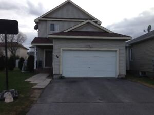 Fantastic Home in Awesome Neighbourhood Carleton Place