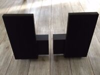 BANG AND OLUFSEN BEOLAB 2500 WITH INBUILT AMPLIFIER GREAT CONDITION ALL WORKING CALL 07707119599