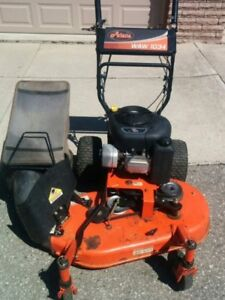 Ariens mower for sale!!!