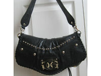 Handbags, large and small, some NEW. £2.50 - £5 each