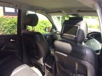 Mercedes ML270 (2004) Non Starter/ Spares or Repair - open to offers of smaller road worthy car