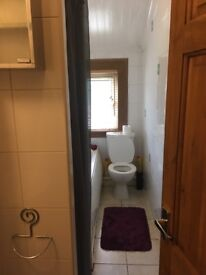 Room to Let Two Bedroom Terraced House in windygates for rent