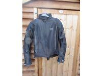 Rukka APR Jacket & trousers
