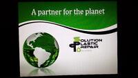 Solution Plastic Repair Moncton NB